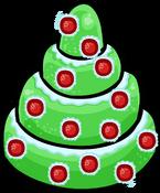 Gumdrop Tree 2
