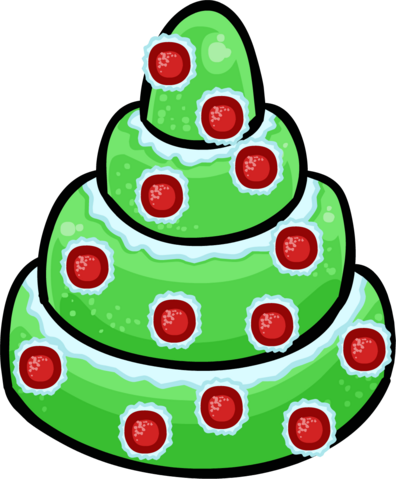 File:Gumdrop Tree 2.png