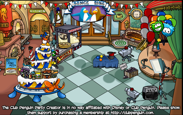 File:Pizzeriaclubpenguin.png
