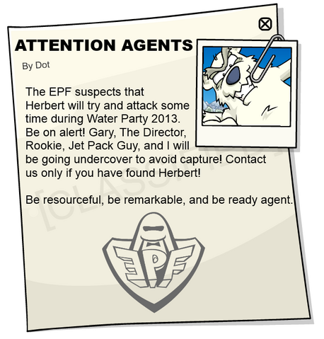 File:Pre Water Secrets.png