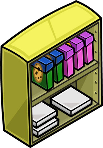 File:Puffle Shop Shelf sprite 3.png