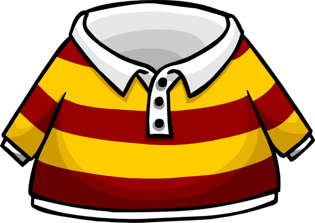 File:Striped Rugby Shirt.PNG