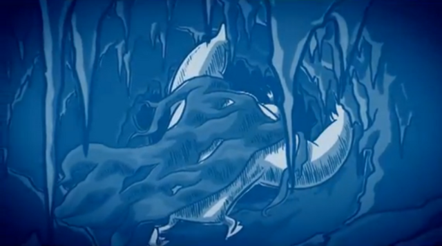 File:Tusk Pounding on Cave.png