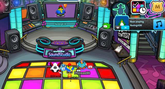 File:CPWikiSummerParty2014Pic10.png