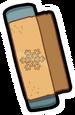 Card-Jitsu Party 2013 Catalog icon