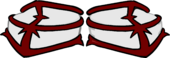 Epic Knight Shoes Icon 6196.png