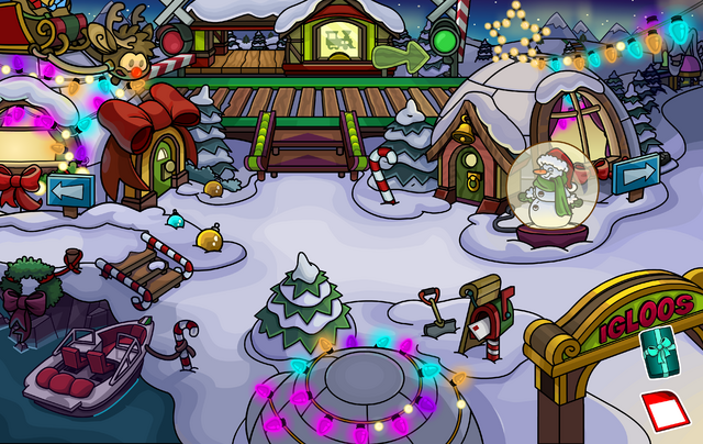 File:Holiday Party 2013 Dock.png