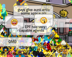File:Meeting Aunt Arctic.png