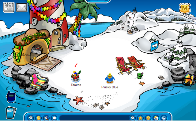 File:Mexican Party 2009 Beach.png