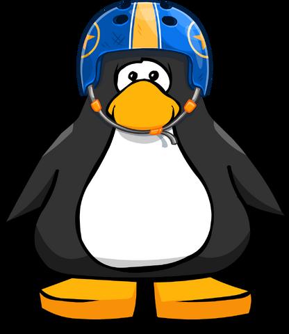 File:Pro Skater Helmet Player Card.PNG