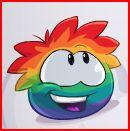 File:Rainbow pufle.jpg