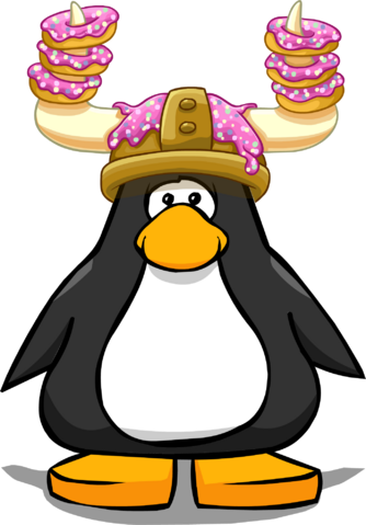 File:TheDonutConqueror-PlayerCard.png