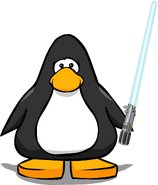 Anakin'slightsaberPC