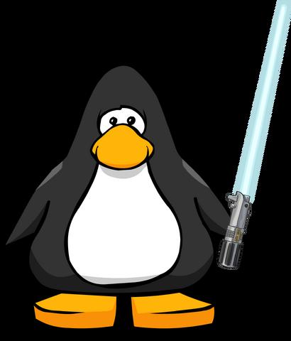 File:Anakin'slightsaberPC.png