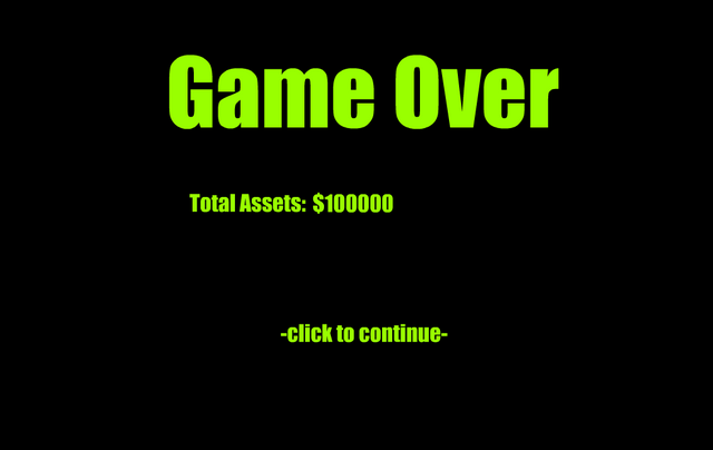 File:Beta Team Space Trader Game Over Screen.png