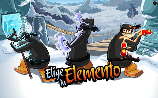 File:Elemento.png