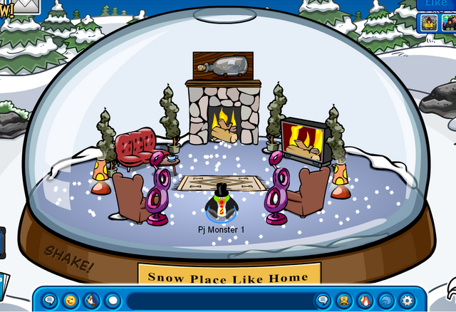 File:My Igloo March 5, 2013.PNG