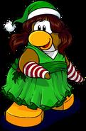 Penguin Style Dec 2011 4