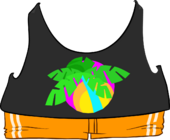 Surf 'n Style Outfit.png