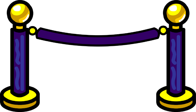 File:Violet Velvet Rope.png