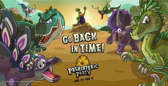 File:0122-Prehistoric-On-Now-Billboard 15-1390455607.jpg