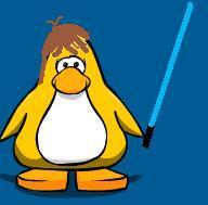 File:AnakinPenguinwalker.jpg