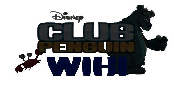 File:CP Wiki Logo For OB.jpg