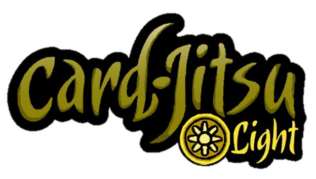 File:Card-Jitsu Light.png