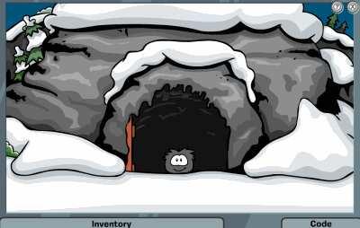 File:Caveentrance3.jpg