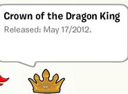CrownoftheDragonKingSB