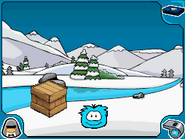 EPF april 1st crate