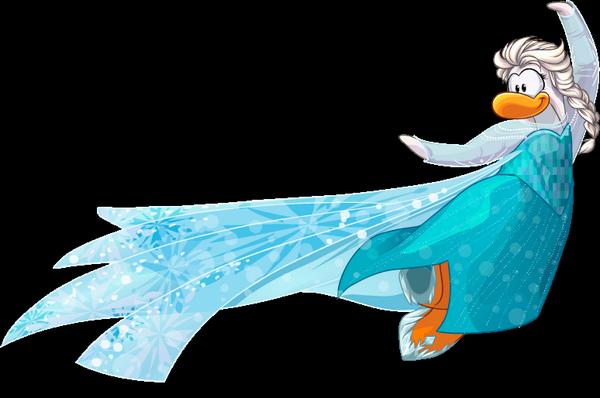 File:Elsa2.png