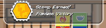 File:Flawstampvictory2.png