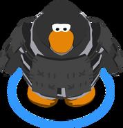 IceBlack