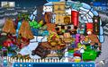 Thumbnail for version as of 12:24, November 28, 2013