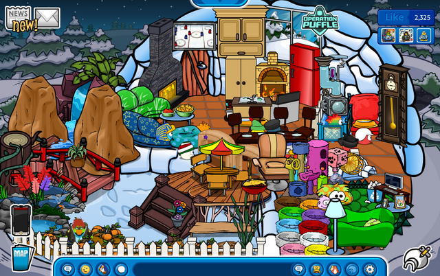 File:Joeypengie Home Igloo @night.png