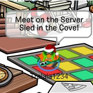 File:Meet on server sled.png