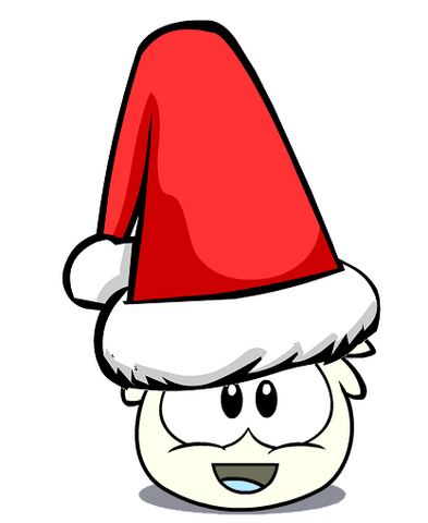 File:Oversized Santa Hat.png