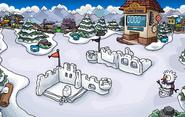 SnowForts08July2015