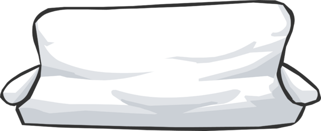 File:Snow Couch.PNG