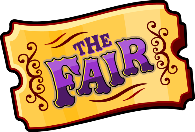 File:The fair 2010 logo.png