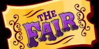 The Fair 2011