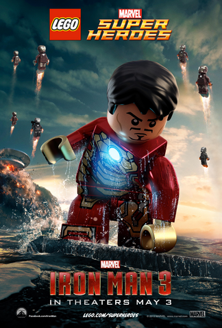File:2013-04-16 LEGO IM3 payoff.png