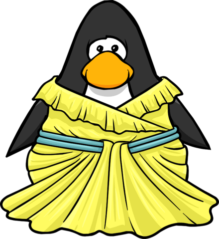 File:Buttercup Ball Gown PC.png