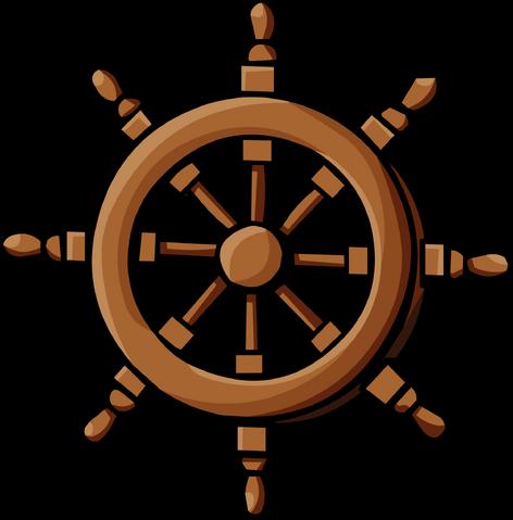 File:Captain's Wheel.PNG