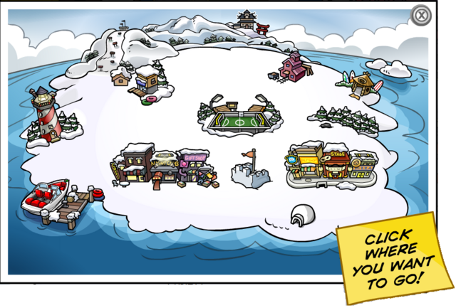 File:ClubPenguin map.png