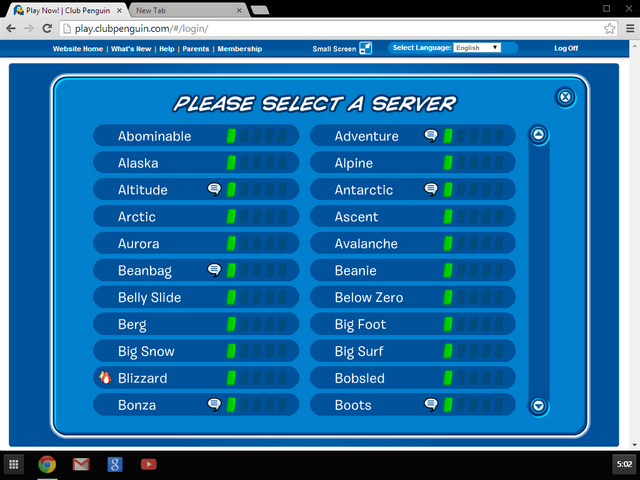 File:Club Penguin—Empty-Full Servers (for All Servers) Glitch—Part 3—Benny75527.png
