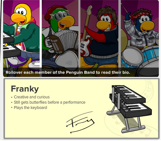 File:Franky Bio.png