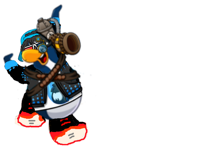 File:Lego Here Custom Penguin.png