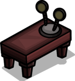 Monster Table sprite 005